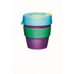 Mug ORIGINAL modelo Element...