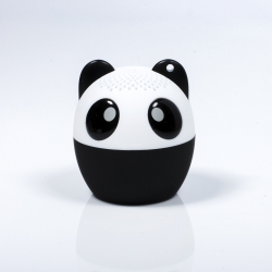 Animal Speakers - Panda