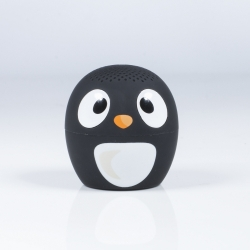 Animal Speakers - Penguin