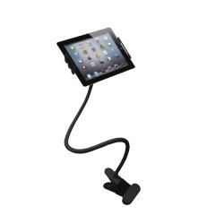 Lazy Arm Tablet Version