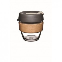 Mug BREW CORK modelo Press...