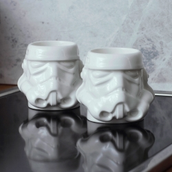 Original Stormtrooper -...