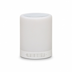 Wireless Speaker with Touch...