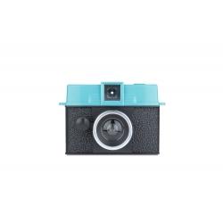 Diana Baby 110 & 12mm. Lens...