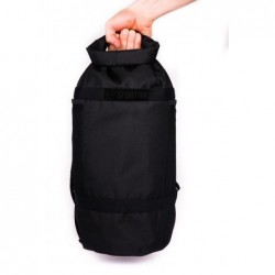 Sportiva Bag - Total Black 20L