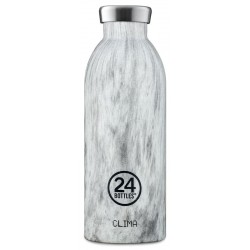 Alpine wood Clima Bottle 0,5 L