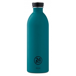 Atlantic Bay Urban Bottle 1L