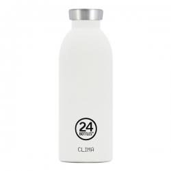 ICE White Clima Bottle 0,850 L