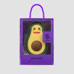 Avocado Shaped Powerbank