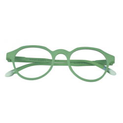 Gafas modelo Le Marais -...