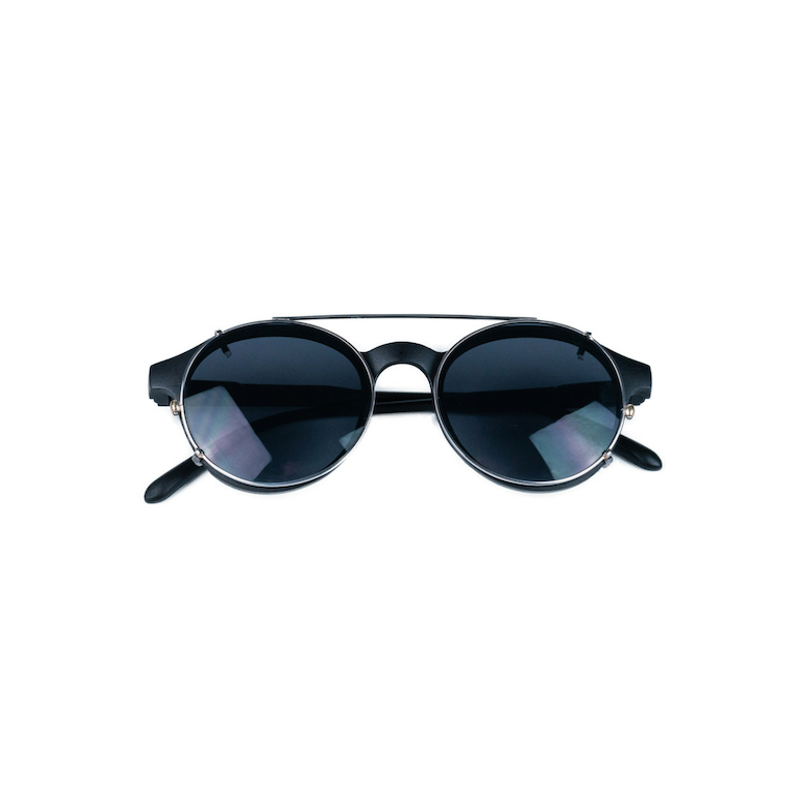 Boutique en ligne d9cd4 c2ca4 Clip-On para modelo gafas Dalston