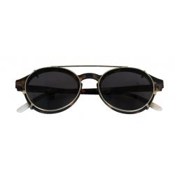 Clip-On para modelo gafas...