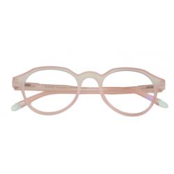 Gafas modelo Chamberi -...