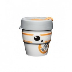 Bb-8 | Original Small
