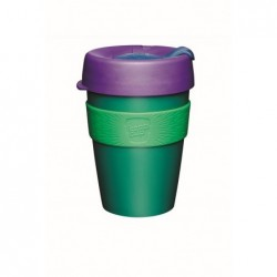 KEEPCUP - Mug ORIGINAL...