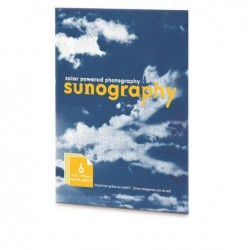 Sunography - Paper