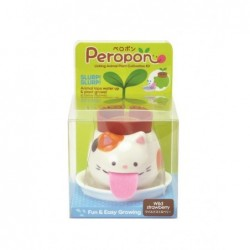 Peropon - Cat