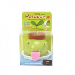 Peropon - Frog