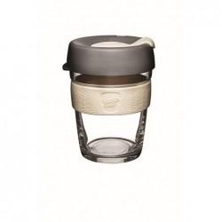 Mug BREW modelo Chai tamaño...