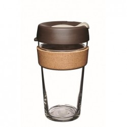 KeepCup - Mug BREW CORK...