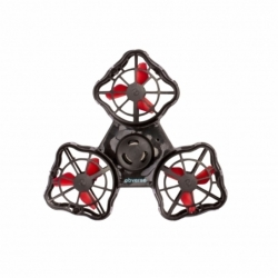 Flying Spinner