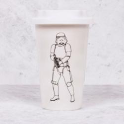 Stormtrooper - Original...