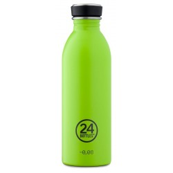 24Bottles - Urban 500 ml....