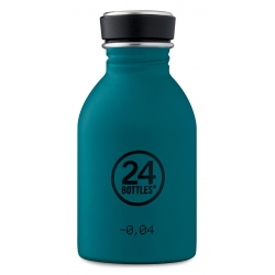 24Bottles - Urban 250 ml....
