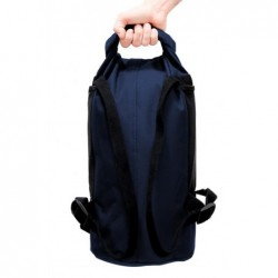 Sportiva Bag -Deep Blue 20L