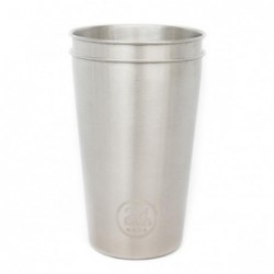 Steel Party Cups set 4 pack...