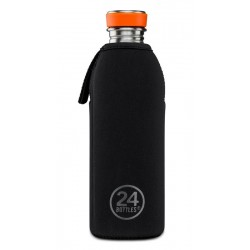 24Bottles - Thermal Cover...