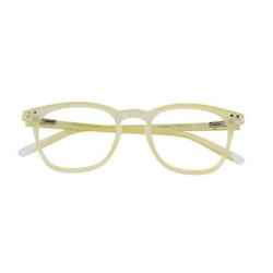 Gafas modelo Dalston - Honey