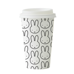 MIFFY - REPEAT BAMBOO...