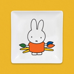 MIFFY - ART TRINKET TRAYS