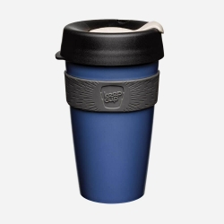 KEEPCUP - Mug ORIGINAL...