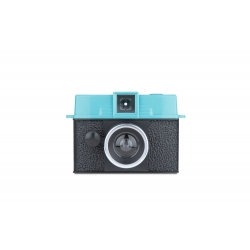 Lomography - Special offer...