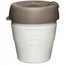 KeepCup - Mug THERMAL...