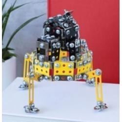 NASA Lunar Lander...