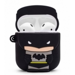 Batman PowerSquad AirPods Case