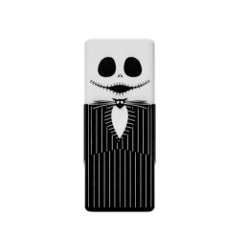 Jack Skellington PowerSquad...