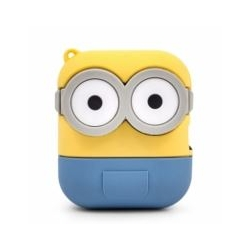 Minions PowerSquad 3-in-1...