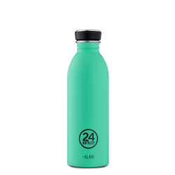 24Bottles - Urban 500 ml. MINT