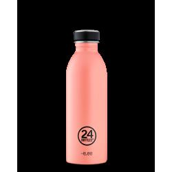 24Bottles - Urban 500 ml....